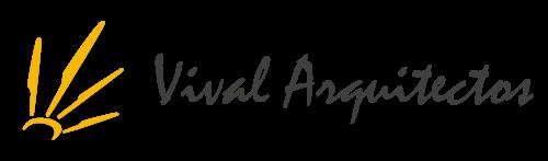 Logo-Vival-Arquitectos